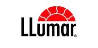 Американская тонировочная пленка Lumar