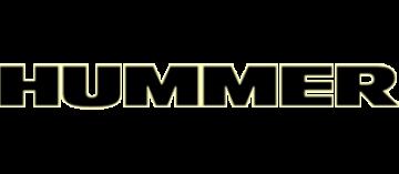 хаммер чип симф