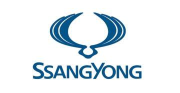 санг йонг тюнинг крым