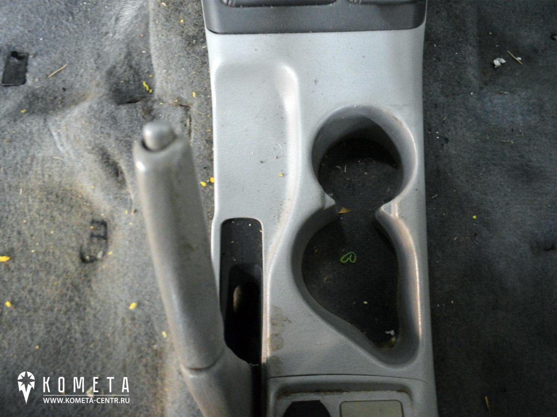 химчистка авто симф